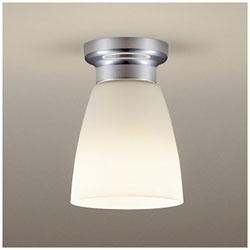 LED電球シーリングライト (446lm) HH-SB0082L 電球色