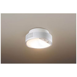 LEDシーリングライト HH-SB0094L 電球色