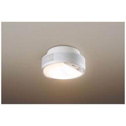 HH-SB0095L LEDシーリングライト [電球色]