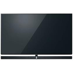 有機ELテレビ VIERA(ビエラ)  TH-65EZ1000 [65V型 /4K対応 /YouTube対応]