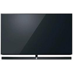 有機ELテレビ VIERA(ビエラ)  TH-77EZ1000 [77V型 /4K対応 /YouTube対応]