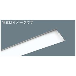 LED 40形 ライトバー[5200 lmタイプ・昼白色・非調光]【本体別売】 NNL4500ENZ LE9