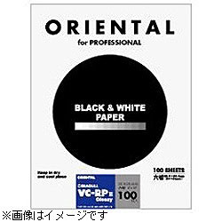 ニューシーガル VC-RPIII(光沢)20