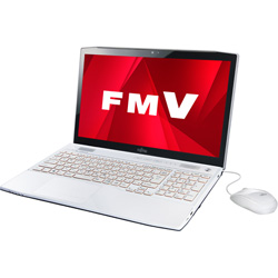 FMVA77KW(LIFEBOOK AH77/K )