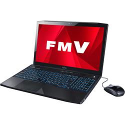 FMVA77KB(LIFEBOOK AH77/K )