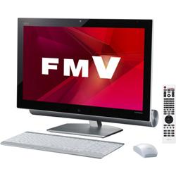 ESPRIMO FH78/LD FMVF78LDW