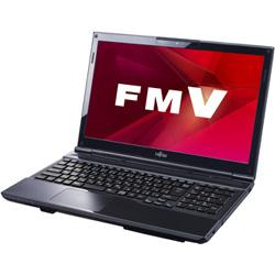 FMVA45KB2(LIFEBOOK AH45/K )