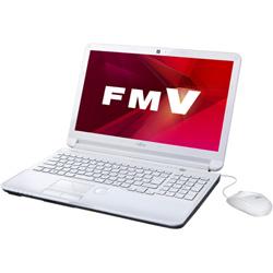 FMVA53KWP2(LIFEBOOK AH53/K )