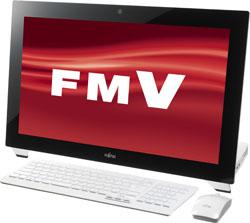 FMVW77MW(FMV ESPRIMO WH77/M )