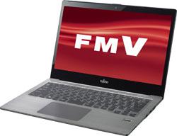 FMVU90MB(LIFEBOOK UH90/M )