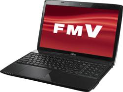 FMVA45MBP