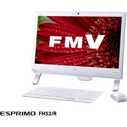 FMVF52RW(ESPRIMO FH52/R )