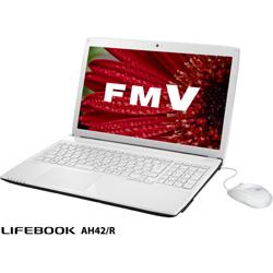 FMVA42RW(LIFEBOOK AH42/R )
