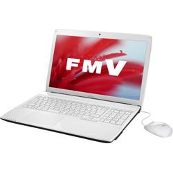 FMVA53SW(LIFEBOOK AH53/S )
