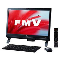 ESPRIMO FH56/SD (FMVF56SDP)