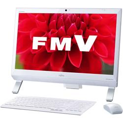 FMVF52TW(ESPRIMO FH52/T )