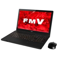 FMVA77UB(LIFEBOOK AH77/U )