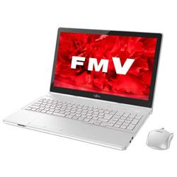 FMVA77UW(LIFEBOOK AH77/U )
