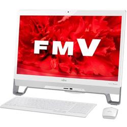 FMVF52UW(ESPRIMO FH52/U )