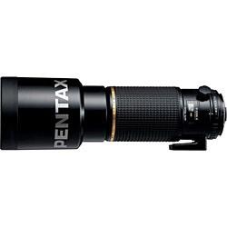 smc PENTAX-FA645 300mmF4ED[IF]   [ペンタックス645 /単焦点レンズ]