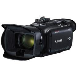 XA30 (業務用ビデオカメラ)