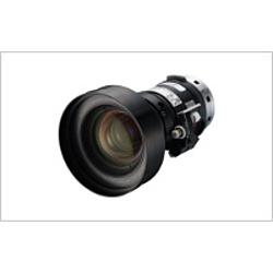 短焦点固定レンズ LX-IL07WF