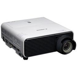 ビジネスプロジェクター/WUXGA/短焦点/4500lm/LCOS 短焦点モデル  WUX450ST