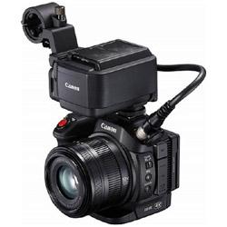 XC15[4K対応](業務用ビデオカメラ)