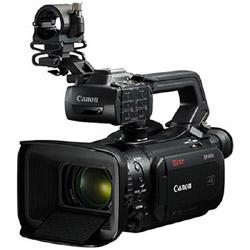 XF400[4K対応](業務用ビデオカメラ)