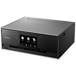 キヤノン(Canon) PIXUS XK70 A4インクジェット複合機 [無線LAN/有線LAN/USB2.0]