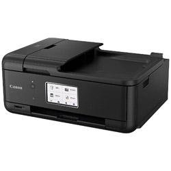キヤノン(Canon) PIXUS TR8530 A4インクジェット複合機 [無線LAN/有線LAN/USB2.0]
