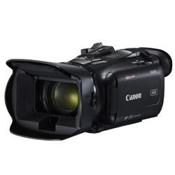 XA40[4K対応](業務用ビデオカメラ)