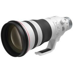 カメラレンズ RF400mm F2.8 L IS USM    [キヤノンRF /単焦点レンズ]