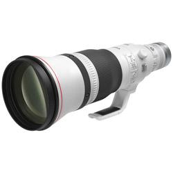 カメラレンズ RF600mm F4 L IS USM    [キヤノンRF /単焦点レンズ]