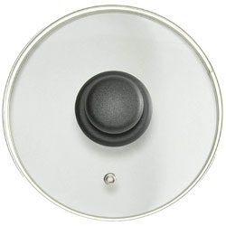 LOOK LIFE 強化ガラス蓋(16cm) HB-2842