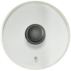 LOOK LIFE 強化ガラス蓋(22cm) HB-2845