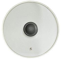 LOOK LIFE 強化ガラス蓋(26cm) HB-2847