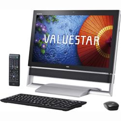 PC-VN970SSB(VALUESTAR N VN970/SSB )