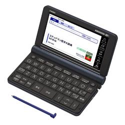 電子辞書 EX-word  XD-SX5900MED