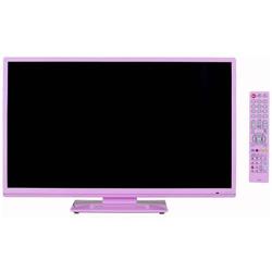 オリオン 【在庫限り】 23V型 地上・BS・110度CSチューナー内蔵液晶テレビFGX23-3MR(別売USB HDD録画対応)
