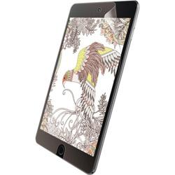 iPad mini 2019 保護フィルム ペーパーライク 上質紙 反射防止 TB-A19SFLAPL