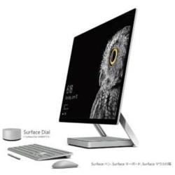 Surface Studio Core i7 1TB 16GB 42Q-00015