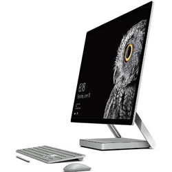 Surface Studio Core i7 2TB 32GB 43Q-00016