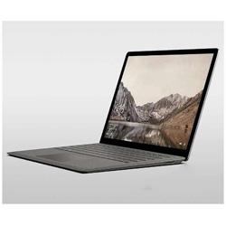 Surface Laptop 13.5 Core i5 8GB 256GB DAG-00107 グラファイトゴールド