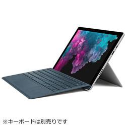 Surface Pro Core m3 4GB 128GB LGN-00017 シルバー