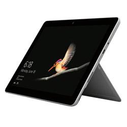 Surface Go Pentium4415Y 4GB 64GB MHN-00017 シルバー