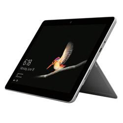 Surface Go LTE Advanced Pentium4415Y 8GB 128GB KAZ-00032 シルバー