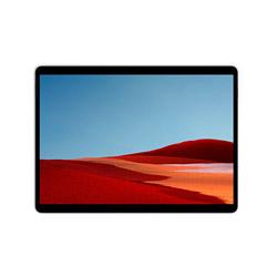 Surface Pro X 13.0 SQ1 8GB 128GB LTE MJX-00011 ブラック