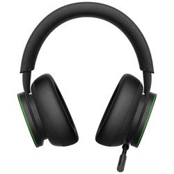 Xbox ワイヤレス ヘッドセット TLL-00003
