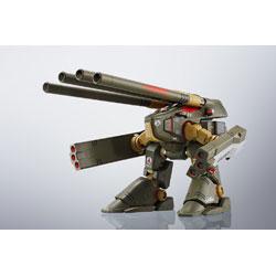 HI-METAL R HWR-00-MKII デストロイド・モンスター(マクロス)